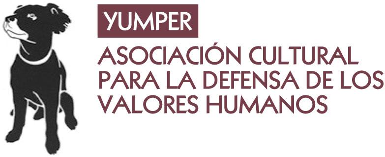 Yumper Asociación